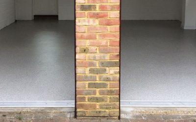 How enhanced garage flooring can increase new buyer satisfaction ratings