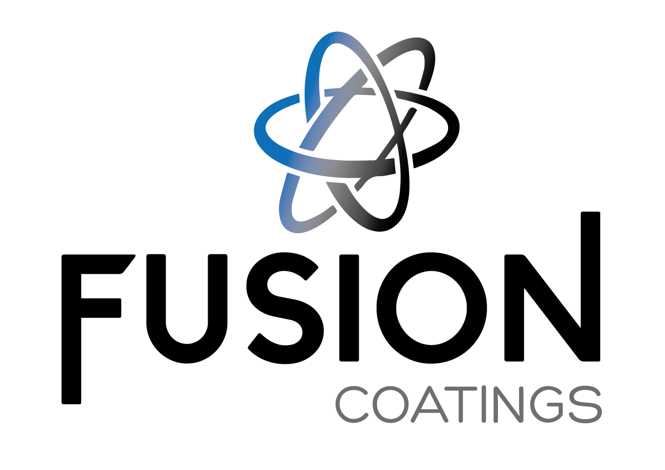Fusion Coatings