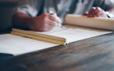 3 things often overlooked by your architect in a new home design