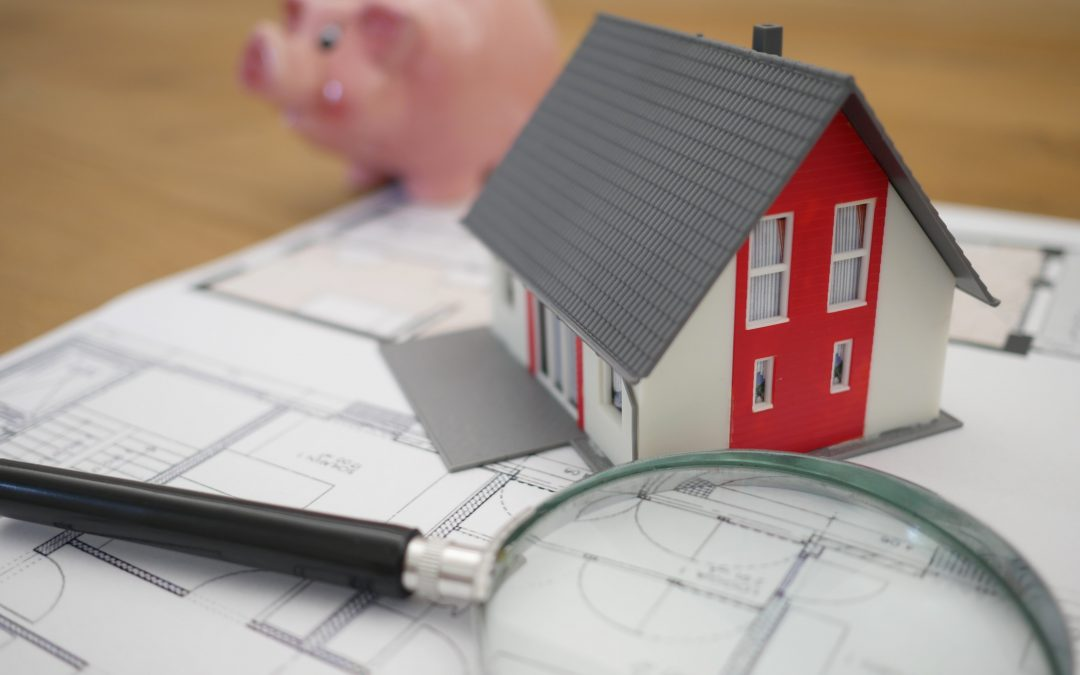 How housing developers can increase profitability with garage floor upgrades